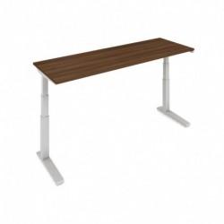Pracovní stůl 200 x 80 Exner Exvizit (VP2 200)
