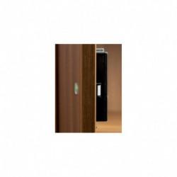 Zámek elektronický na skříně (EZ M400)