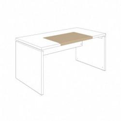 Kožená podložka na stůl (EKP)