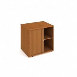 Skříň rol stol levá podél 80cm (SPRZ 80 60 L P)