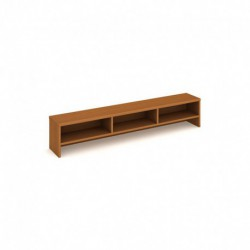 Nadstavba stolová  160cm (NA 1600)