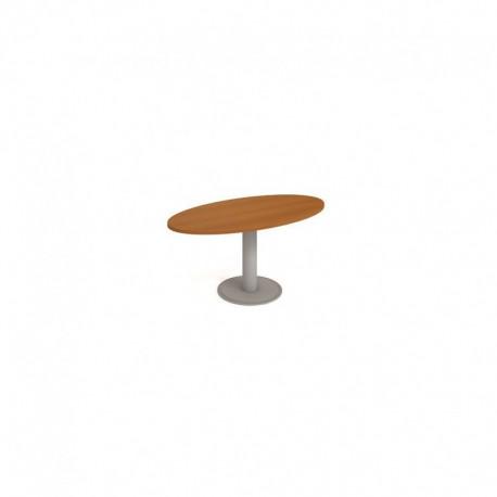 Stůl konferenční centrál 55cm (KS 1200 C)