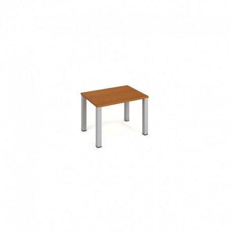 Stůl konferenční 4 nohy 55cm (KS 800)