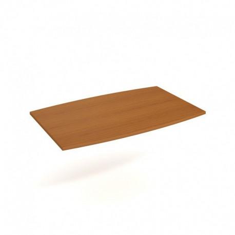 Deska sud  150cm (JD 150)