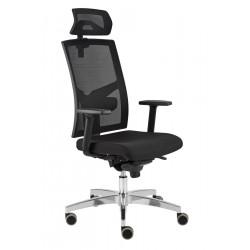 Kancelářská židle Game VIP
