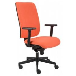 Kancelářská židle KENT šéf
