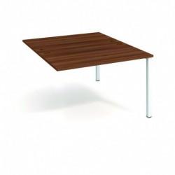 Stůl pracovní 120*160 cm k řetězení (USD 1200 R)