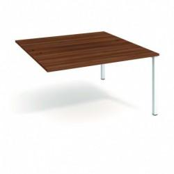 Stůl pracovní 140*160 cm k řetězení (USD 1400 R)