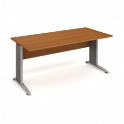 Stůl pracovní rovný 180cm (CS 1800)