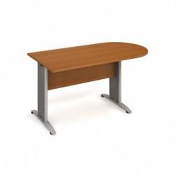 Stůl jednací oblouk 160cm (CP 1600 1)