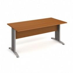 Stůl jednací rovný 180cm (CJ 1800)
