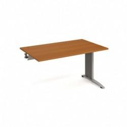 Stůl prac řetěz rovný 140cm (FS 1400 R)