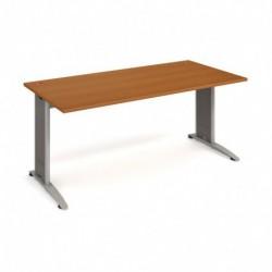 Stůl pracovní rovný 180cm (FS 1800)