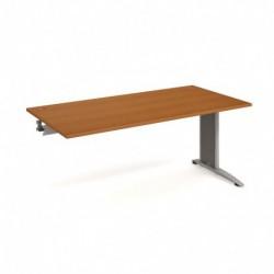 Stůl prac řetěz rovný 180cm (FS 1800 R)