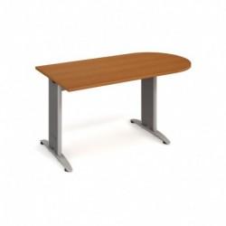 Stůl jednací oblouk 160cm (FP 1600 1)