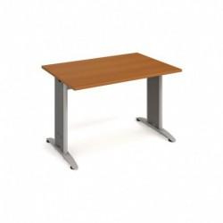 Stůl jednací rovný 120cm (FJ 1200)