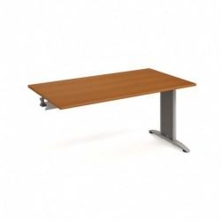 Stůl jedn řetěz rovný 160cm (FJ 1600 R)