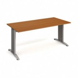Stůl jednací rovný 180cm (FJ 1800)