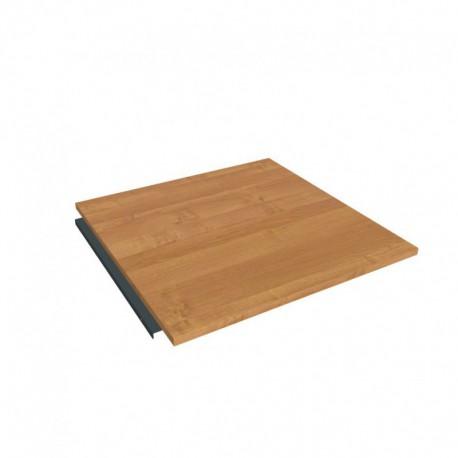 Stůl spojovací  80cm, Hobis Cross (CP 800)