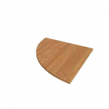 Stůl spojovací levý, Hobis Flex (FP 900 L)