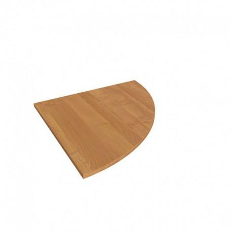 Stůl spojovací pravý, Hobis Flex (FP 900 P)
