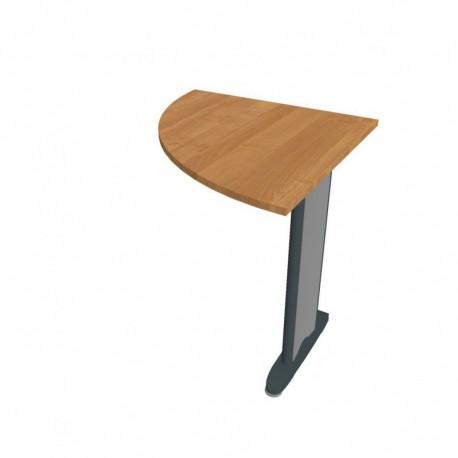 Stůl spojovací levý, Hobis Flex (FP 901 L)