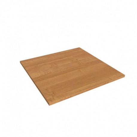 Stůl spojovací  80cm, Hobis Flex (FP 800)