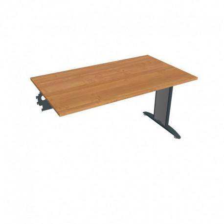 Stůl jedn řetěz rovný 140cm (FJ 1400 R)