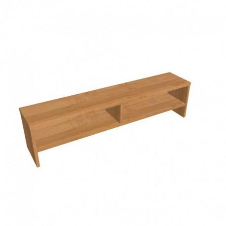 Nadstavba stolová  120cm (NA 1200)