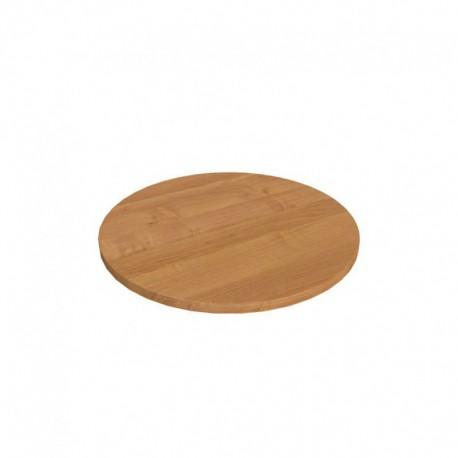 Deska kruh  pr60cm (JD 60)