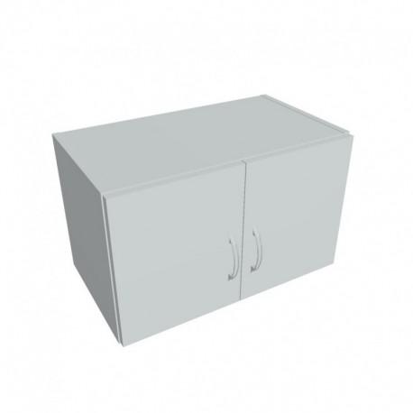 Kuchyň horní dveřová digestoř 60cm (KUHD 60 D)