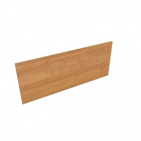 Kuchyň deska obkladová 120cm (DEZ 120)