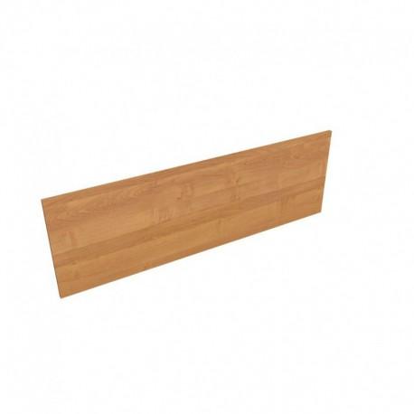 Kuchyň deska obkladová 150cm (DEZ 150)