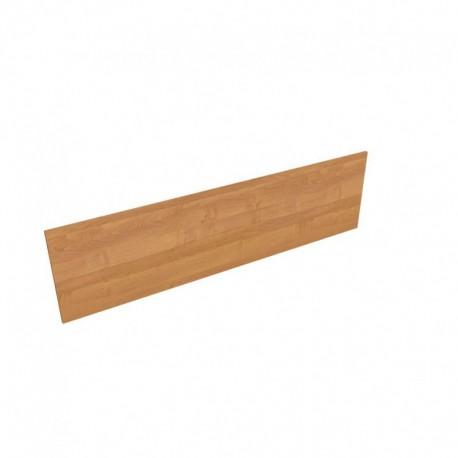 Kuchyň deska obkladová 180cm (DEZ 180)