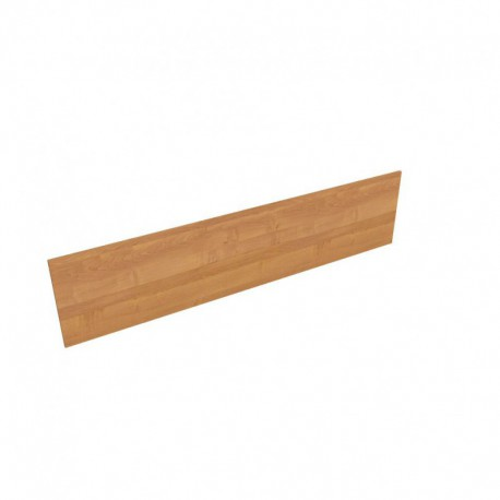 Kuchyň deska obkladová 210cm (DEZ 210)