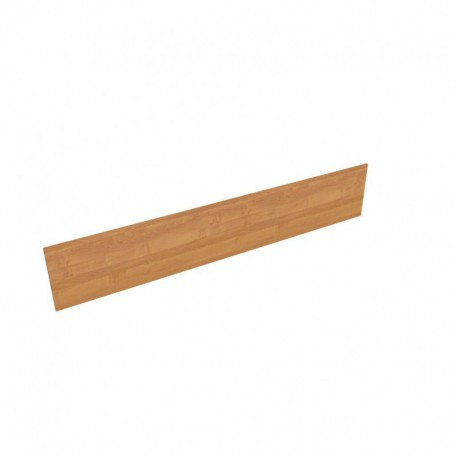 Kuchyň deska obkladová 270cm (DEZ 270)