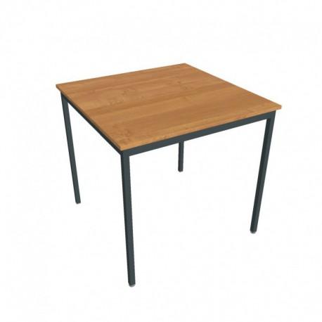 Stůl kuchyň  80cm (HJ 800)