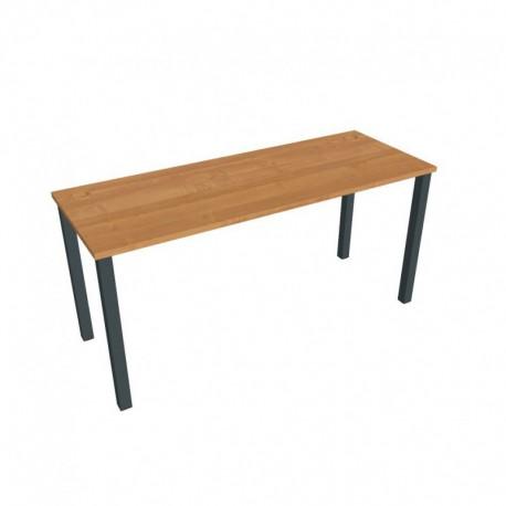 Kancelářský stůl Hobis UNI 160cm (UE 1600)
