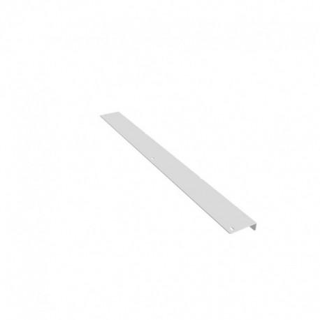 Úhelník Uni pro stoly 800 mm (UL 800)
