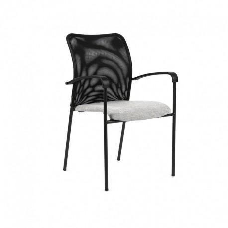 Jednací židle (TRITON SL)