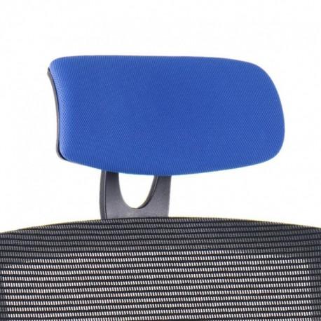 Podhlavník, 2621, modrá (HALIA PODHLAVNÍK)