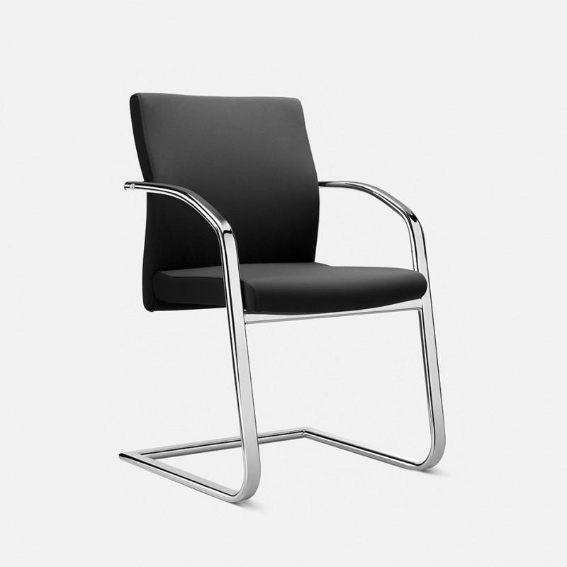 Jednací židle (LEZGO LG 0775)