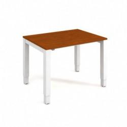 Elektricky stav. stůl UNI délky 120 cm, stand. ovlad. (MSU 2 1200)