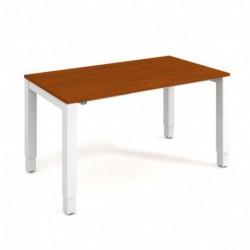 Elektricky stav. stůl UNI délky 160 cm, stand. ovlad. (MSU 2 1600)