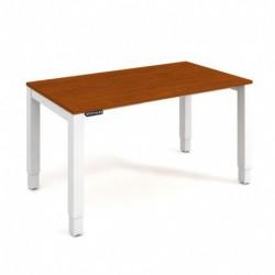Elektricky stav. stůl UNI délky 160 cm, paměť. ovlad. (MSU 2M 1600)