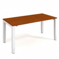Elektricky stav. stůl UNI délky 180 cm, stand. ovlad. (MSU 2 1800)
