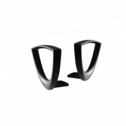 Područky k židli (BR 29)