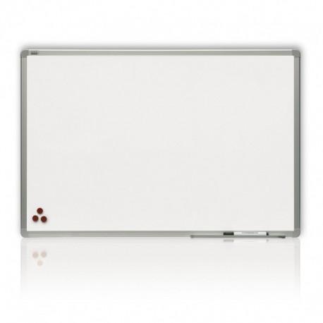 Magnetická tabule 90x60 (TSA96)