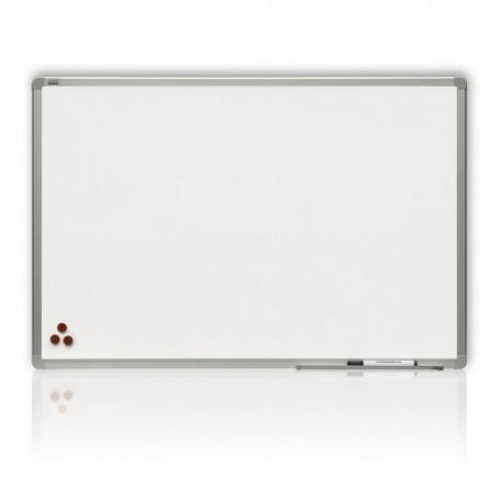 Magnetická tabule 180x90 (TSA1890)