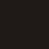 černá (HOB519)